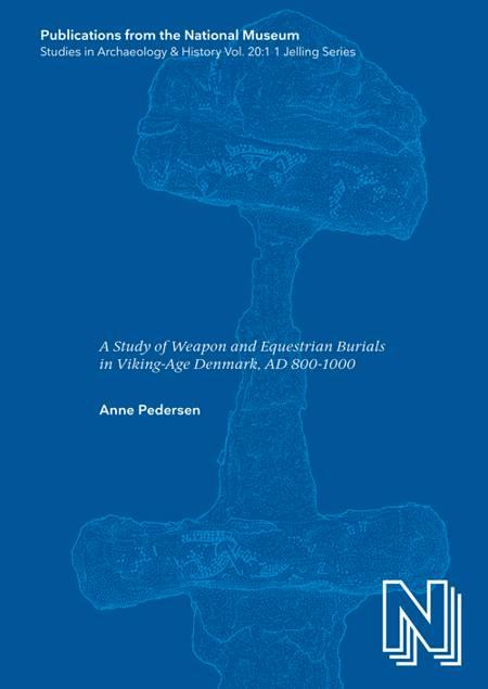 Dead warriors in living memory af Anne Pedersen