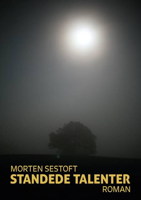 Standede talenter af Morten Sestoft