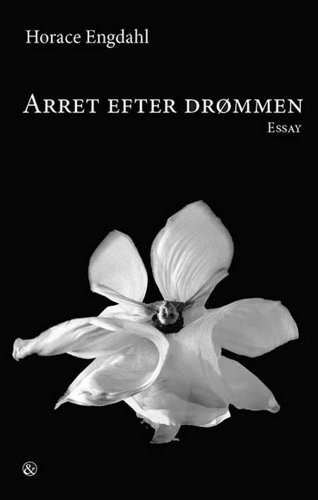 Arret efter drømmen af Horace Engdahl