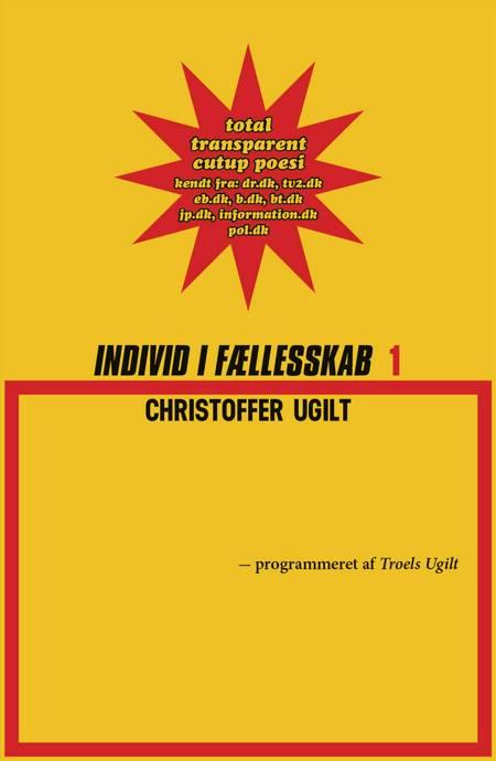 Individ i fællesskab af Christoffer Ugilt