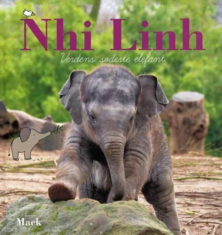 Nhi Linh af Mack
