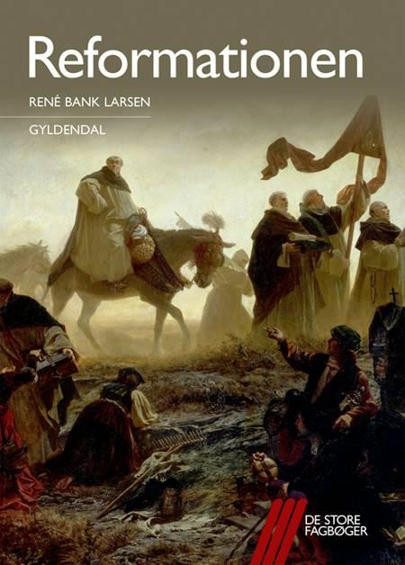 Reformationen af René Bank Larsen