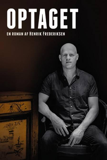 Optaget af Henrik Frederiksen