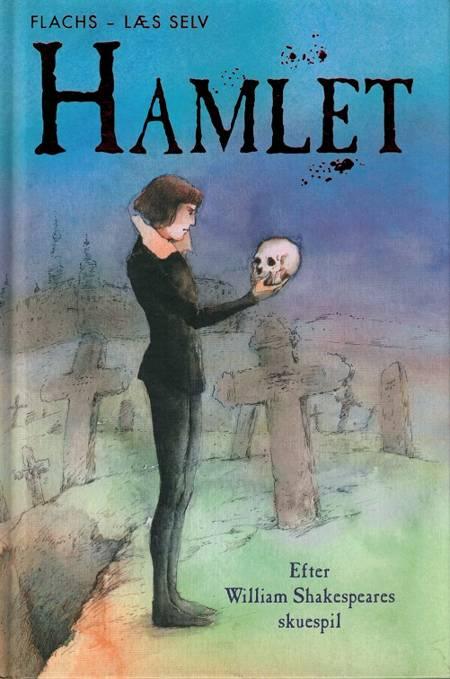 Hamlet af Louie og Stowell