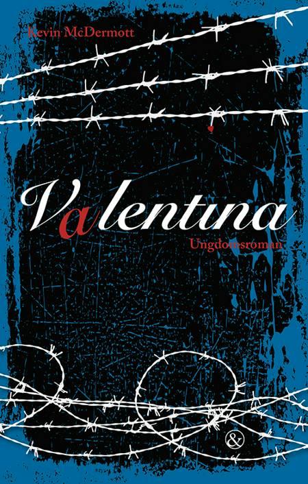 Valentina af Kevin McDermott