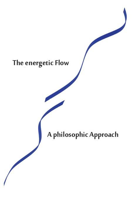 The energetic flow af Bjørn D. Berg