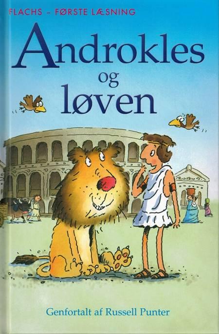 Androkles og løven af Punter og Russel