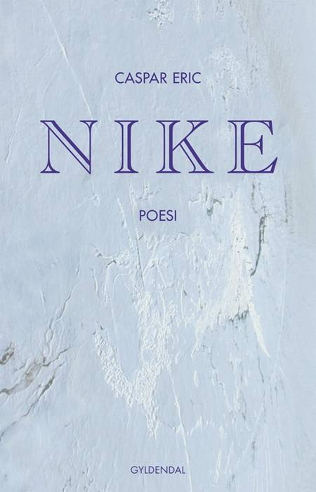 Nike af Caspar Eric