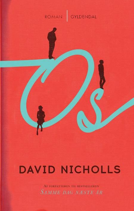 Os af David Nicholls
