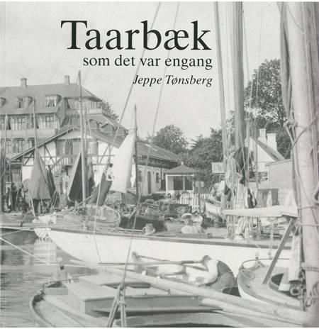 Lyngby-bogen af Jeppe Tønsberg