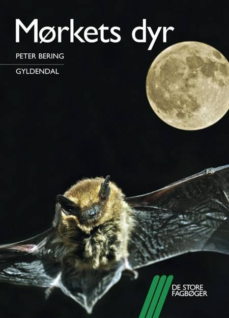 Mørkets dyr af Peter Bering
