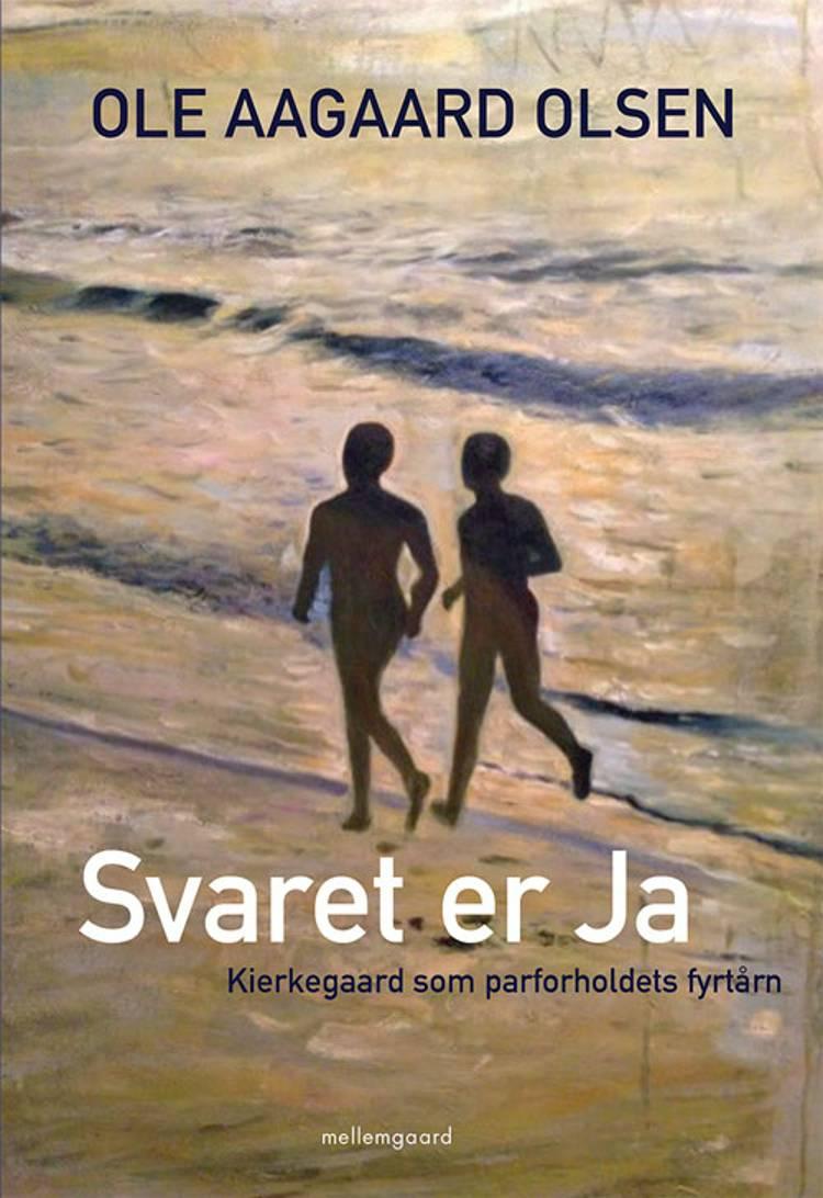 Svaret er ja af Ole Aagaard Olsen