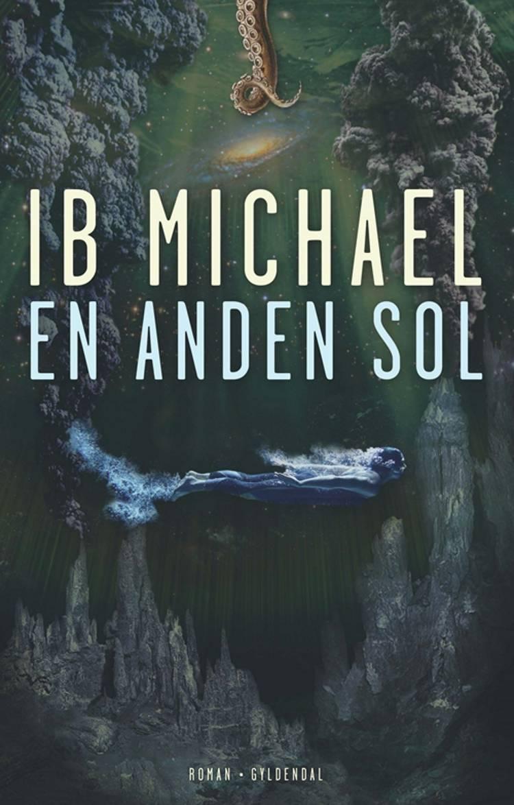 En anden sol af Ib Michael