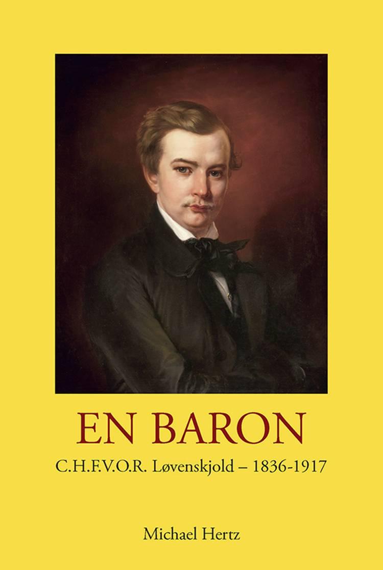 En baron af Michael Hertz