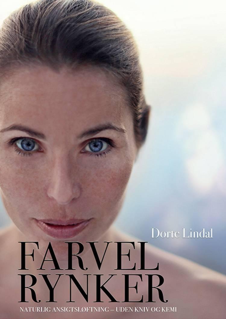 Farvel rynker af Dorte Lindal Jørgensen