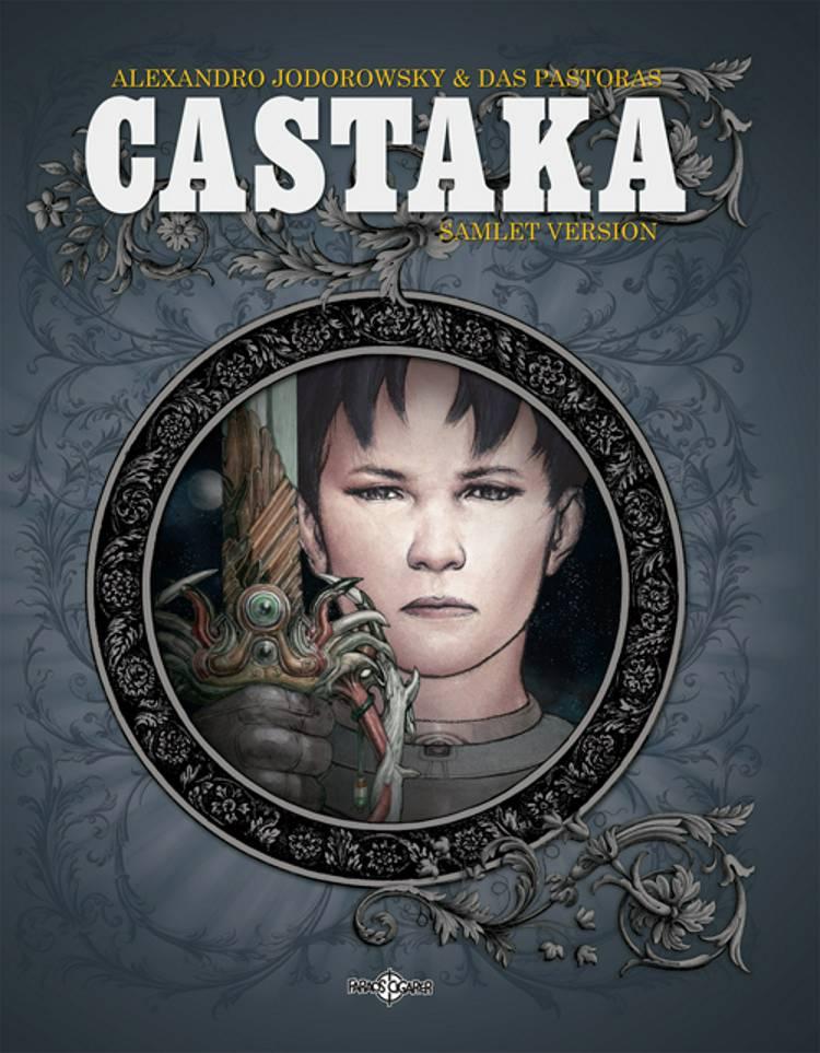 Castaka af Alexandro Jodorowsky