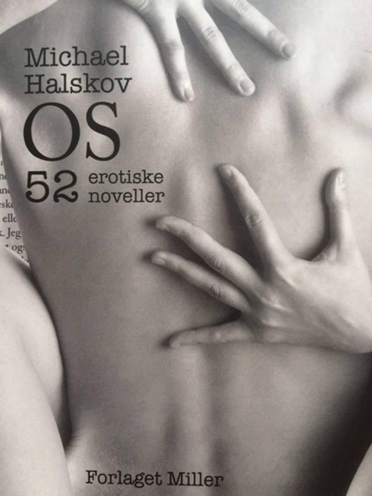 Os af Michael Halskov