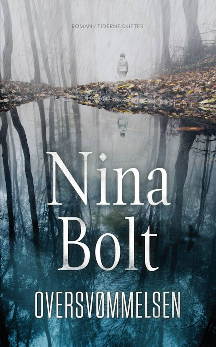 Oversvømmelsen af Nina Bolt
