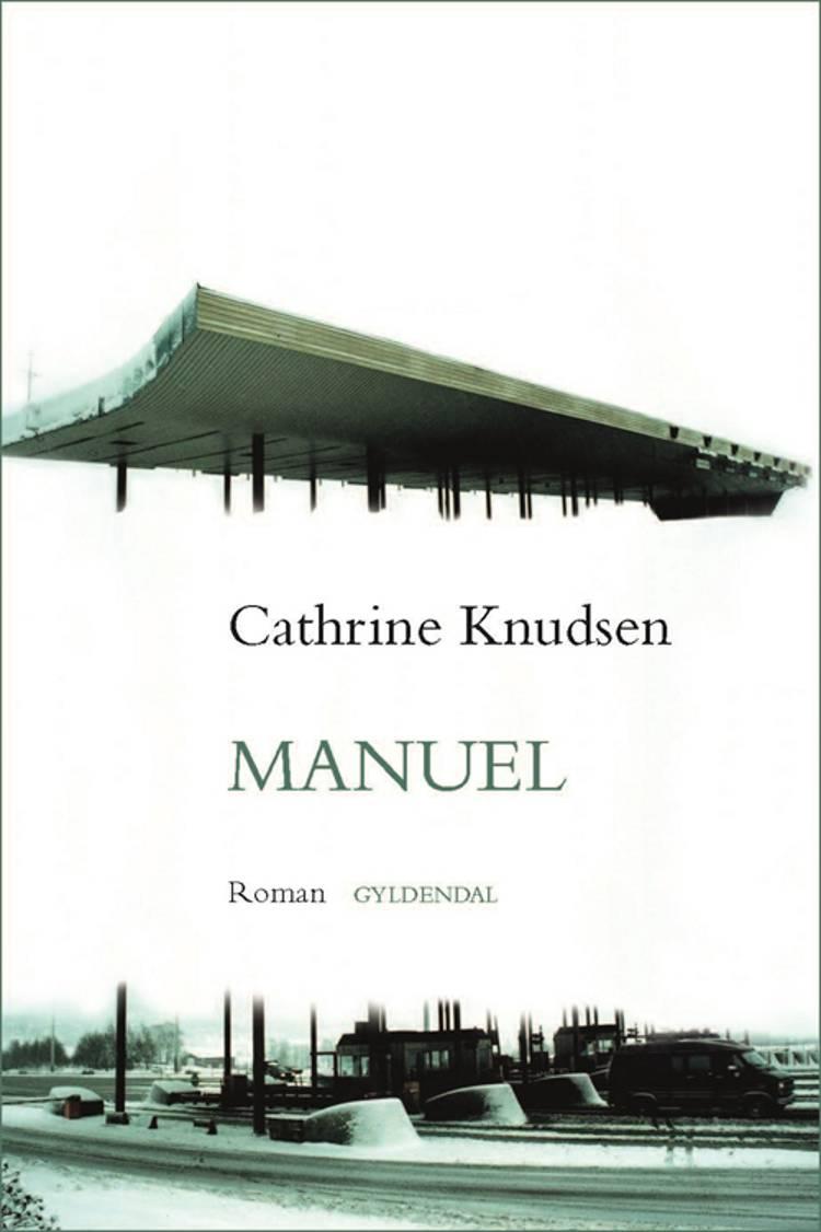 Manuel af Cathrine Knudsen