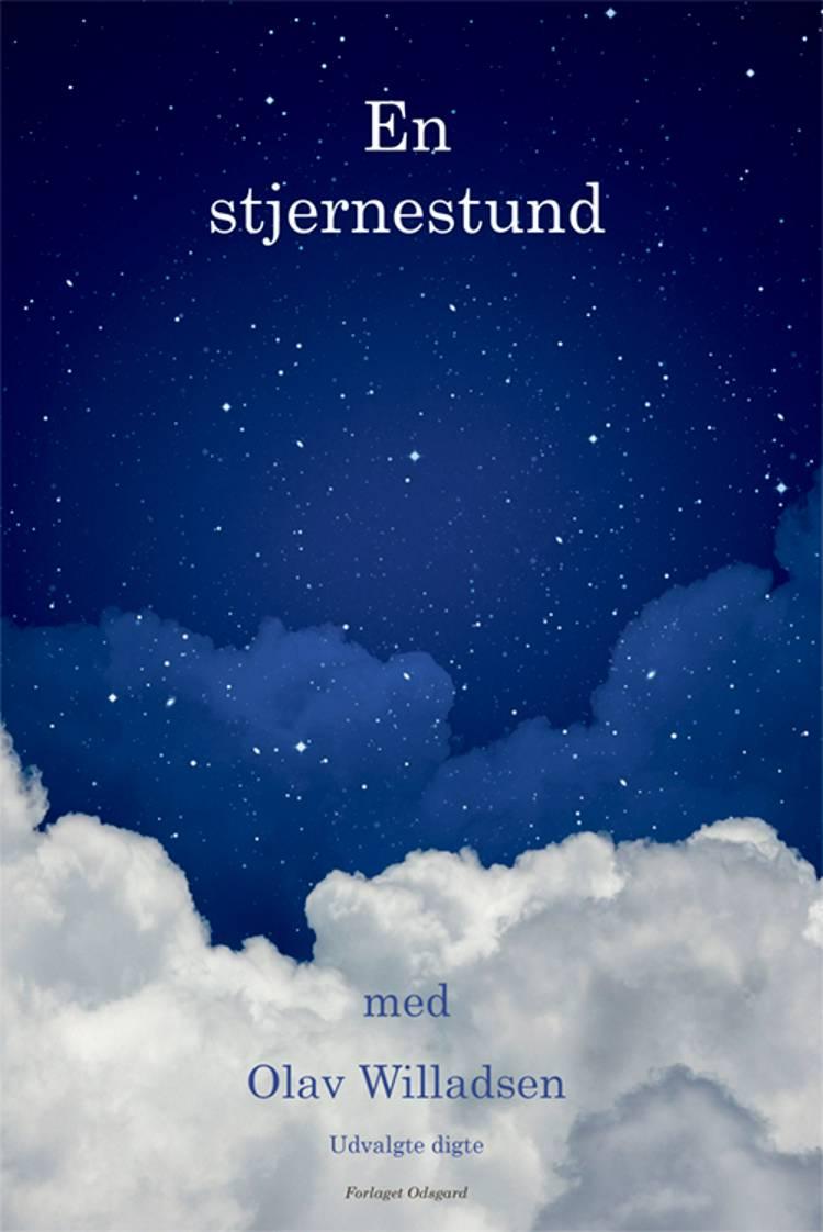 En stjernestund af Olav Willadsen