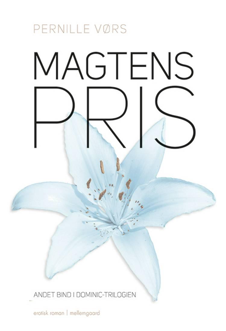 Magtens pris