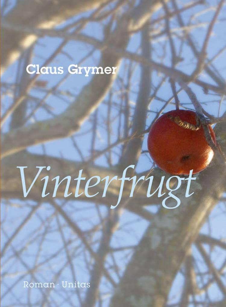 Vinterfrugt af Claus Grymer