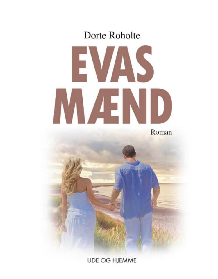 Evas mænd af Ude og Hjemme