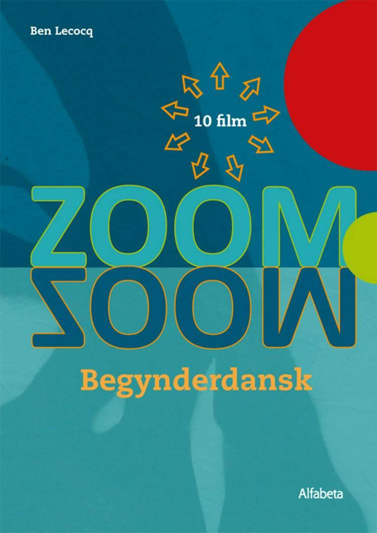 ZOOM - Film af Ben Lecocq