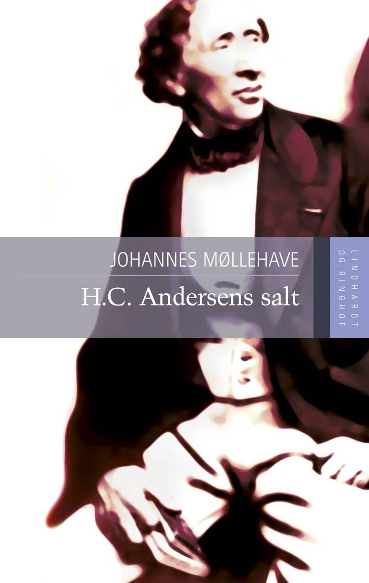 H.C. Andersens salt af Johannes Møllehave