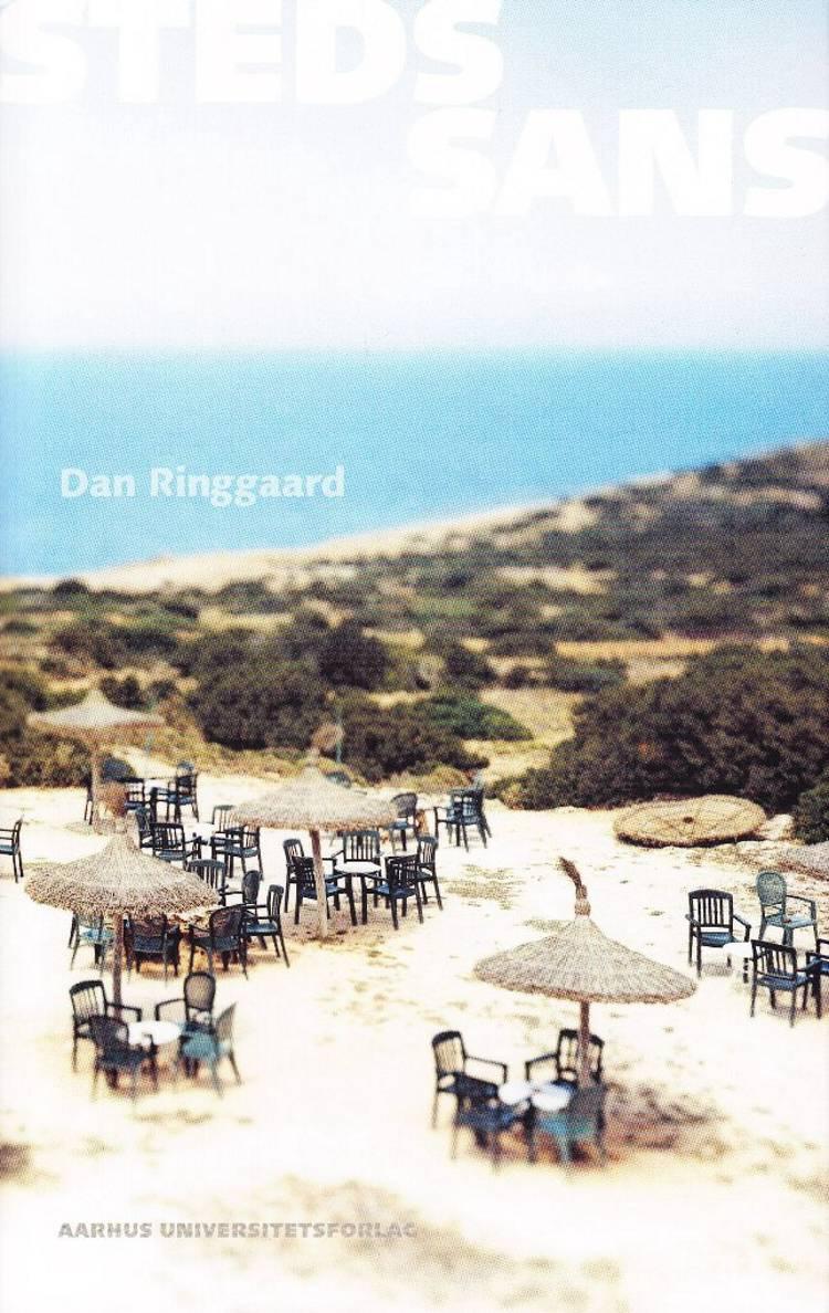 Stedssans af Dan Ringgaard
