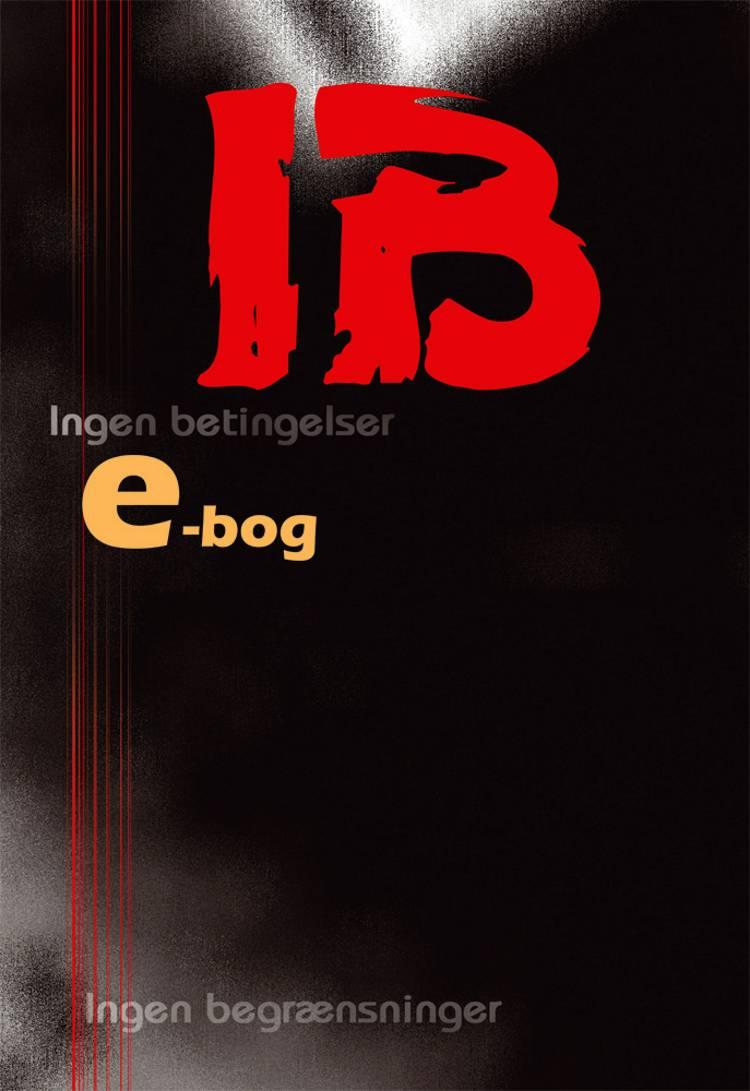 Ib af Thomas Teglgaard