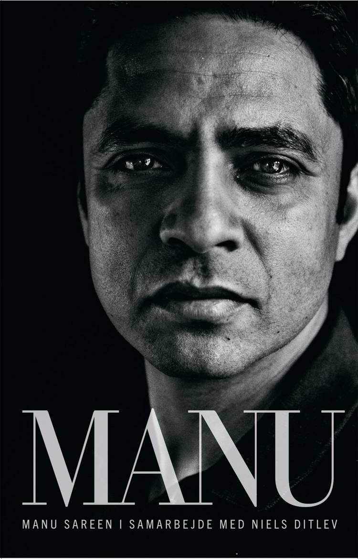 Manu af Manu Sareen