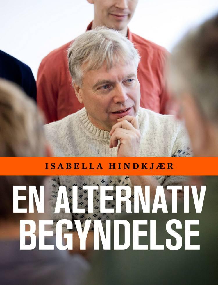 En alternativ begyndelse af Isabella Hindkjær