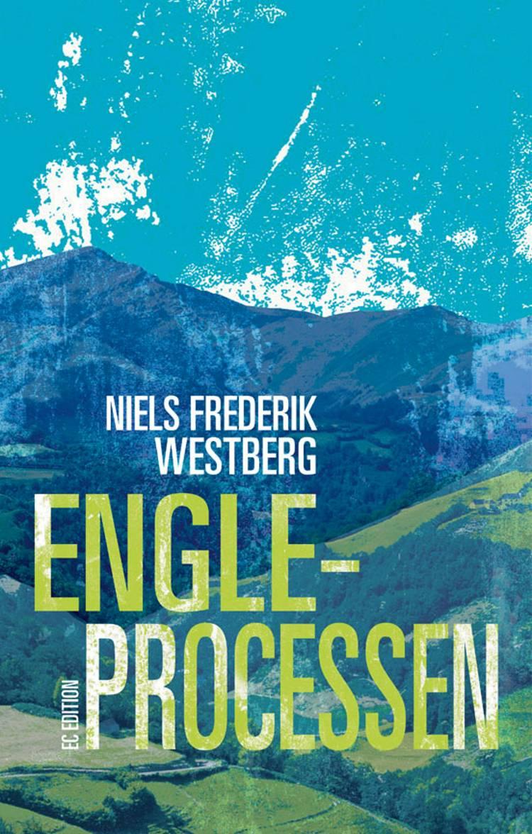 Engleprocessen af Niels Frederik Westberg og Niels Westberg