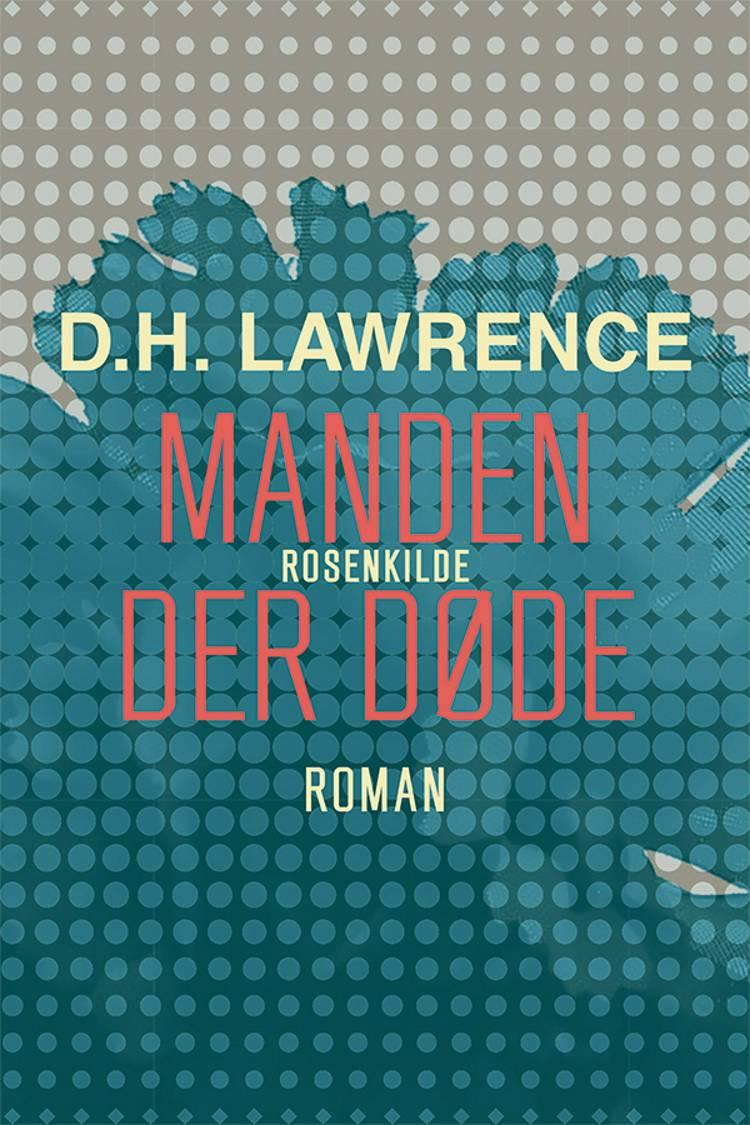 Manden der døde af D.H. Lawrence