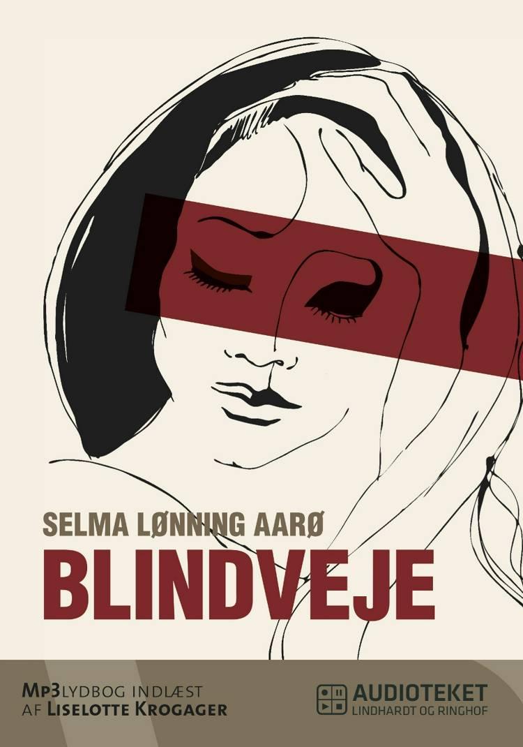 Blindveje af Selma Lønning Aarø