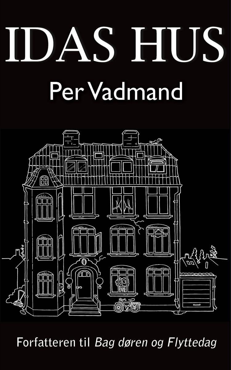Idas hus af Per Vadmand
