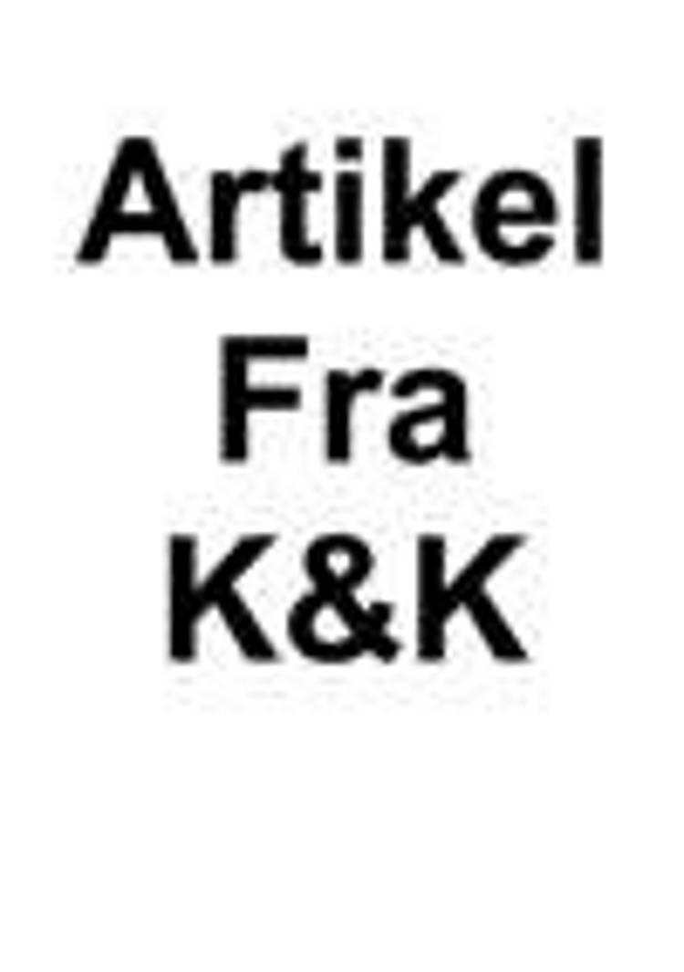 Arbejds-lyst eller back to the future af Torben Kragh Grodal