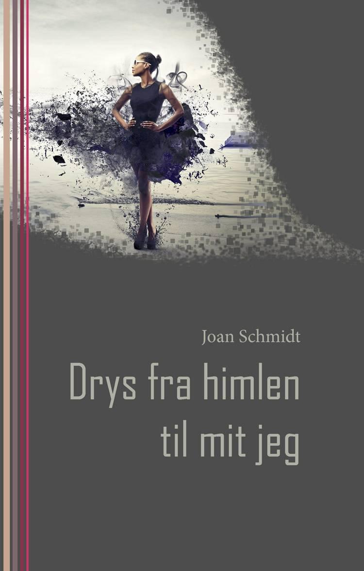 Drys fra himlen til mit jeg af Joan Schmidt