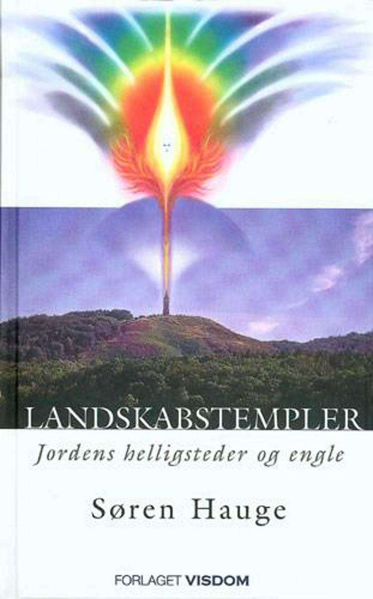 Landskabstempler af Søren Hauge