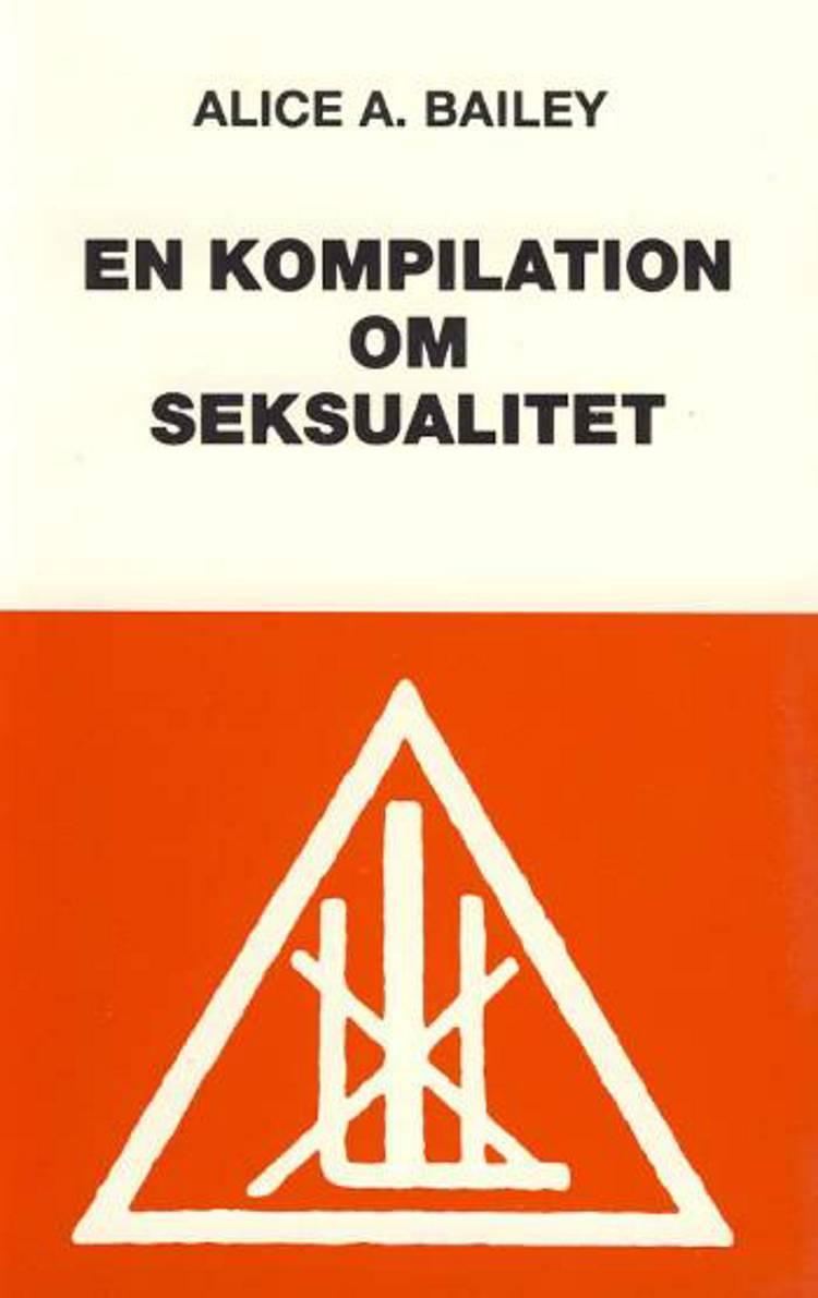 En kompilation om seksualitet