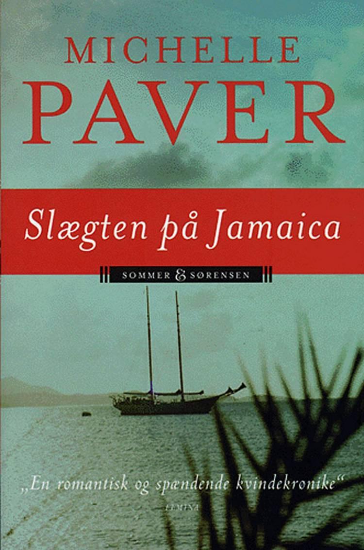 slægten på jamaica