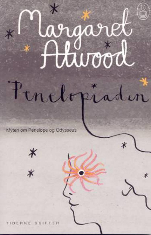 Penelopiaden af Margaret Atwood