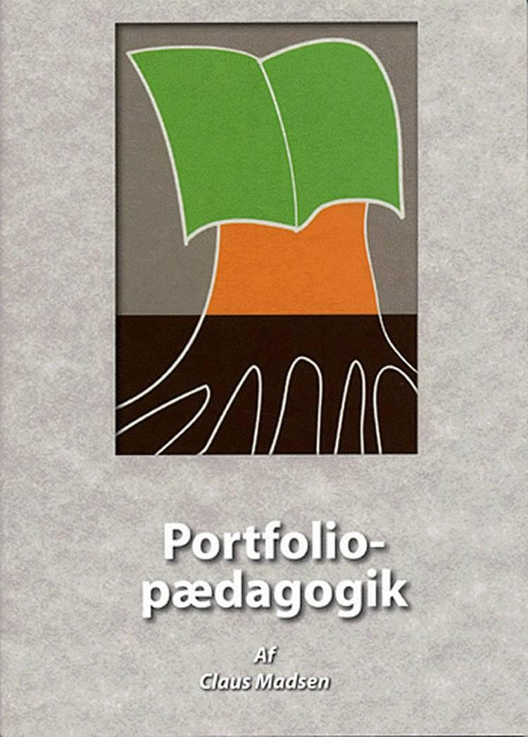 Portfoliopædagogik af Claus Madsen