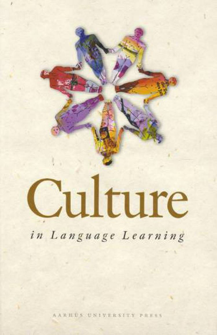 Culture in Language Learning af n a