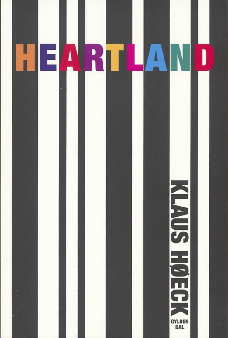 Heartland af Klaus Høeck