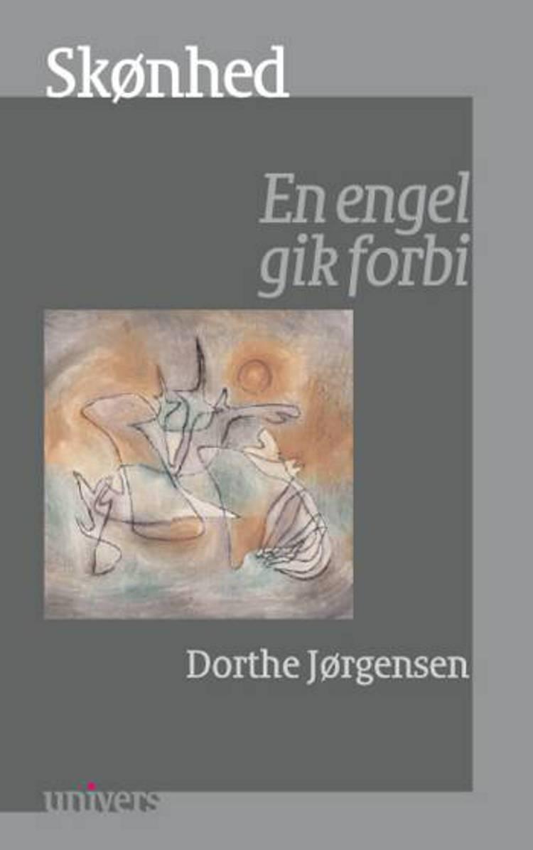 Skønhed af Dorthe Jørgensen