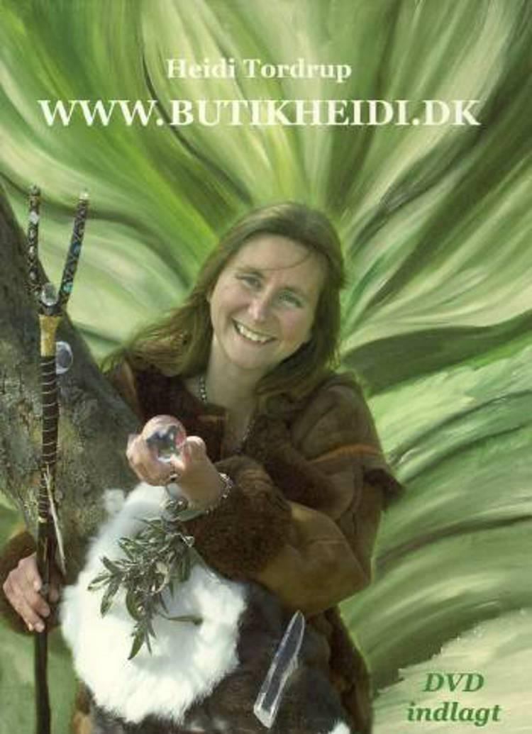 www.butikheidi.dk af Heidi Tordrup