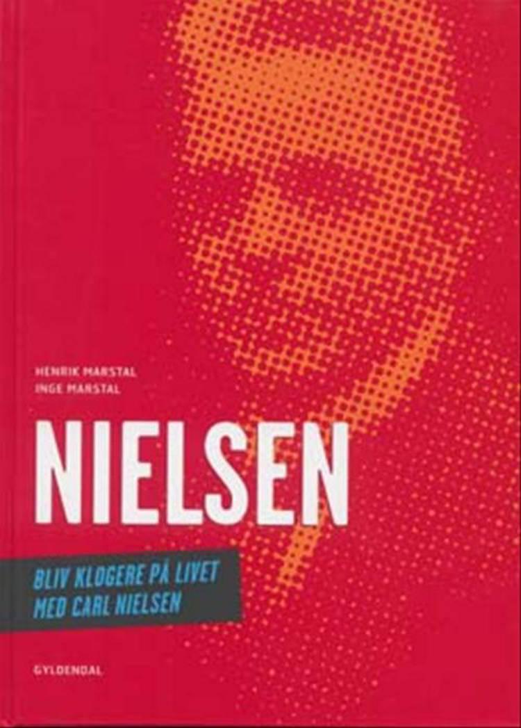 Nielsen af Inge Marstal og Henrik Marstal