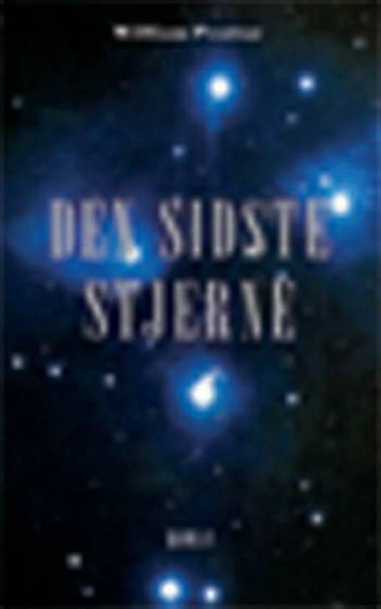 Den sidste stjerne af William Proctor